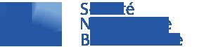 S.N.B.M.